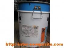 Эпоксидный гелькоут Larit - F200