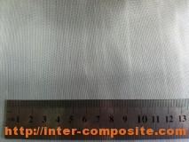 марки, характеристики, разновидности, виды Стеклоткань для эпоксидной смолы 48г/м.кв.