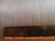 марки, характеристики, разновидности, виды Стеклоткань для эпоксидной смолы 280г/м.кв. плетение саржа