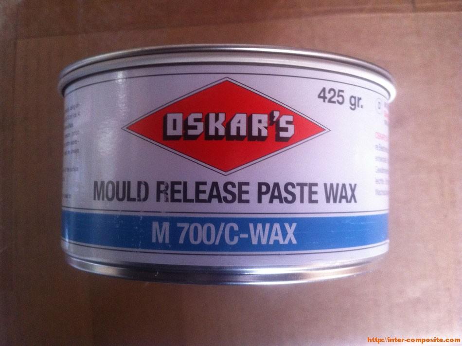 """Восковой  разделитель """"Oskar's"""" купить по низкой цене"""