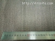 марки, характеристики, разновидности, виды Проводящая сетка плетеная, ширина 1,83метра