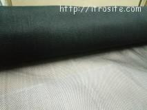 Проводящая сетка плетеная, ширина 1,88метра