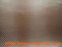 марки, характеристики, разновидности, виды Карбон twill 3К 240г/м.кв шир. 1,0м