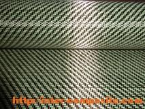 карбон желтый купить (углеродное волокно)