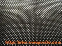 марки, характеристики, разновидности, виды Карбон plain 3К 200г/м.кв.