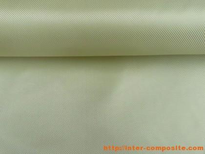 Кевлар 110г/м.кв. twill купить по низкой цене
