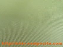 марки, характеристики, разновидности, виды Кевлар 110г/м.кв. twill