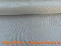 марки, характеристики, разновидности, виды Стеклоткань для эпоксидной смолы 390г/м.кв.