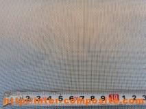 марки, характеристики, разновидности, виды Стеклоткань для эпоксидной смолы 80г/м.кв.