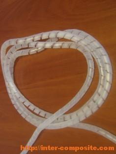 Спиральная трубка