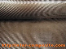 Продам карбон твил 3К