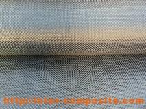Карбон plain 3К 160г/м.кв шир. 1,2м