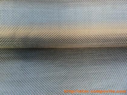 Карбон plain 3К 160г/м.кв шир. 1,2м купить по низкой цене