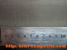 марки, характеристики, разновидности, виды Карбон plain 1К 120г/м.кв.