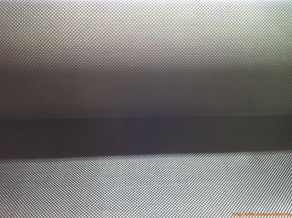 Карбон plain 1К 120г/м.кв. купить по низкой цене