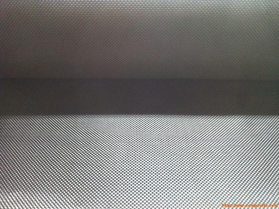 Карбон plain 1К 80г/м.кв. купить по низкой цене