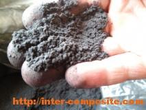 марки, характеристики, разновидности, виды Угольная пыль