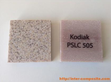 Полиэфирная крошка Kodiak купить по низкой цене