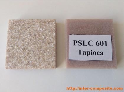 Полиэфирная крошка Tapioca купить по низкой цене