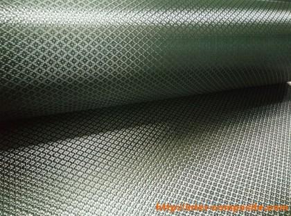 Карбон Diamant 3К 200г/м.кв шир. 1,0м