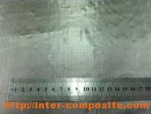 марки, характеристики, разновидности, виды Стеклоткань для эпоксидной смолы 17г/м.кв.