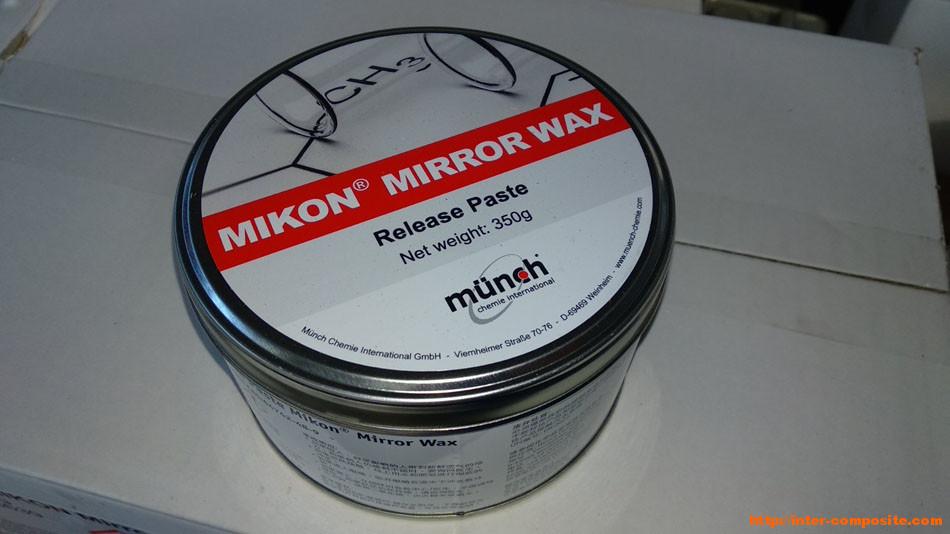Восковой  разделитель Mikon купить по низкой цене