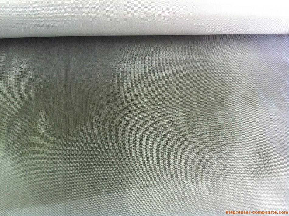 Стеклоткань для эпоксидной смолы 48г/м.кв. купить по низкой цене
