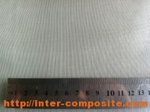 марки, характеристики, разновидности, виды Стеклоткань для эпоксидной смолы 110г/м.кв. плетение полотно
