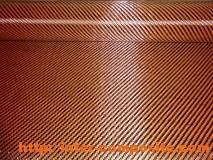 марки, характеристики, разновидности, виды Карбон-кевлар оранжевый