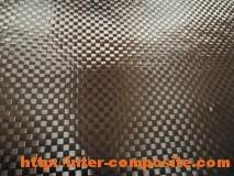 марки, характеристики, разновидности, виды Карбон plain 12К 193г/м.кв. шир. 1,27м
