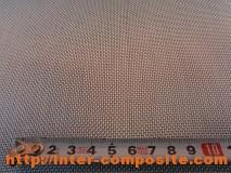 марки, характеристики, разновидности, виды Стеклоткань для эпоксидной смолы 200г/м.кв. плетение полотно