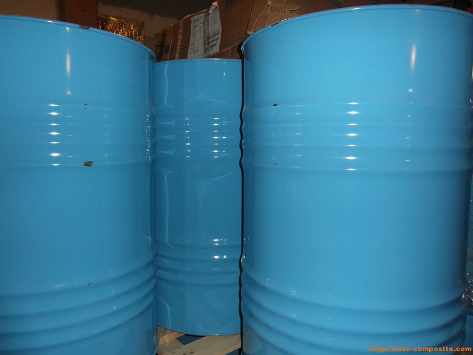 Полиэфирная смола для ламинации карбоном купить по низкой цене