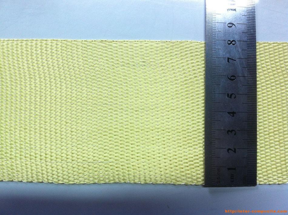 Лента из кевлара 80мм купить по низкой цене