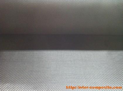 Карбон plain 1К 80г/м.кв.