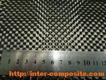 марки, характеристики, разновидности, виды Карбон plain 12К 400г/м.кв. шир. 1,0м