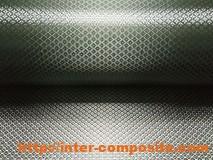 марки, характеристики, разновидности, виды Карбон Diamant 3К 200г/м.кв шир. 1,0м