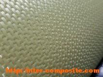 марки, характеристики, разновидности, виды Кевлар 300г/м.кв