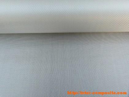 Стеклоткань для эпоксидной смолы 200г/м.кв. плетение саржа
