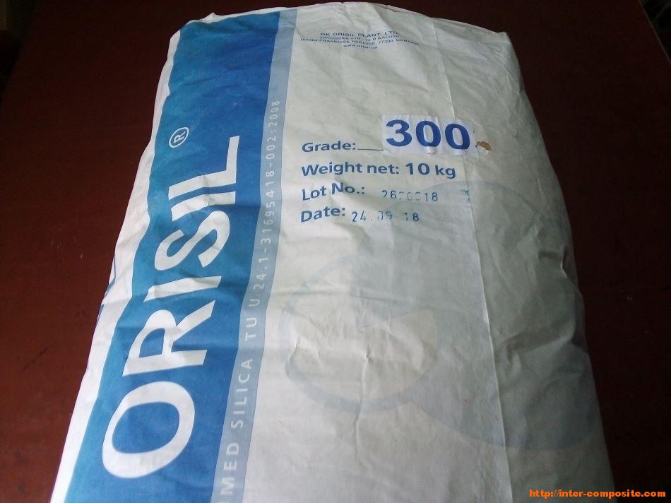 Аэросил (Aerosil) купить по низкой цене